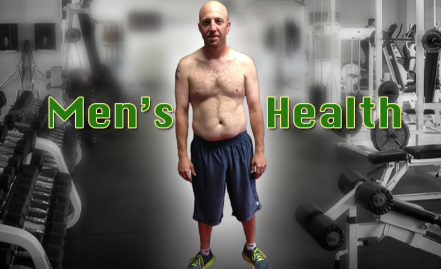 Men's Health Resources