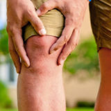 The Different Types of Arthritis